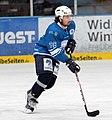 Peter Baumgartner Eishockey.jpg