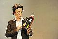 Peter Capusotto y sus videos (14861213257).jpg