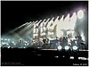 Peter Gabriel - Back To Front- So Anniversary Tour 2014 (14251581051).jpg