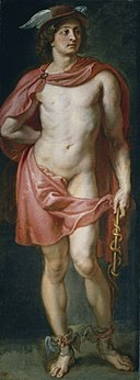 Peter Paul Rubens - Mercury, 1636-1638.jpg