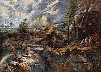 Peter Paul Rubens 057.jpg