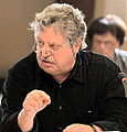 Peter W. Schulze, IEIS conference «Russia and the EU the question of trust»-103.jpg
