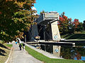 Peterborough Lift Lock 5.jpg