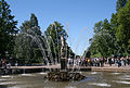 Peterhof EveFountain.JPG