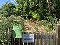 Petit potager à l'entrée du Parc François-Mitterrand de Seyssins (2).jpg