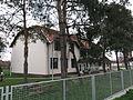 Petlovača, Osnovna škola Jovan Cvijić, 01.jpg