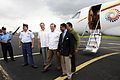 PetroCaribe, Nicaragua (9185870156).jpg