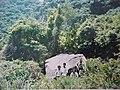 Petroglifos Ojo de Agua - panoramio.jpg