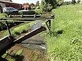 Pettonville (M-et-M) la Verdurette (01).jpg