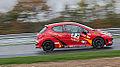 Peugeot 207 Coupe THP - Circuit Val de Vienne - 15-11-2014 - Image Picture Photography - Organisateur - Club AGC86 Vienne - www.agc86.fr (15803397675).jpg