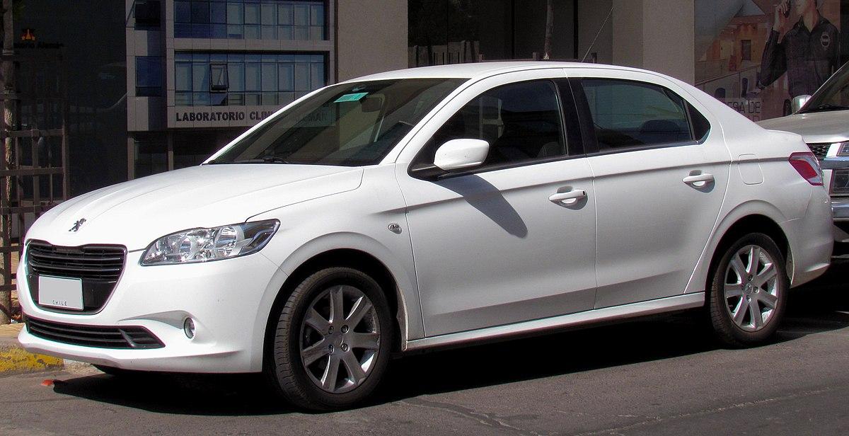 Peugeot New Car Returns