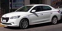 Peugeot 301 1.6 HDi Allure 2014 (14194363316).jpg
