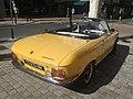 Peugeot 304 Cabriolet (27594479119).jpg