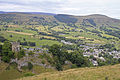 Peveril Castle and Castleton.jpg