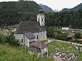 Pfarrkirche hl. Johannes der Täufer in Hieflau II.jpg