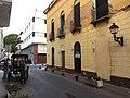 Pferdekutsche in Santo Domingo.jpg