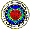 Ph seal cebu compostela.png