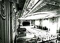 Phalanst.Theatre 1920.jpg