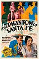 Phantom of Santa Fe poster.jpg
