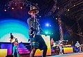 Pharrell Williams – Coachella 2014 2.jpg