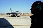 Phase II Operational Readiness Exercise (8474510318).jpg