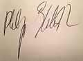 Philippe Etchebest signature.jpg