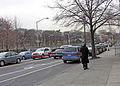 Phillip, St. Ann's Avenue, The Bronx, New York, 2008 - Flickr - PhillipC.jpg