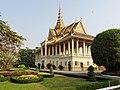Phnom Penh Chan Chhaya 13.jpg