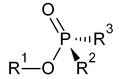 Phosphinate.png