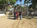 Photowalk participant Cumilla Wikipdian 15.jpg
