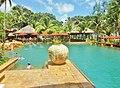 Phuket Thailand Marriott Beach Club - panoramio (26).jpg