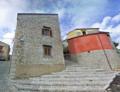 Piana degli Albanesi - Rrokat.png