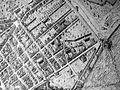 Pianta del buonsignori, 1594, 17.JPG
