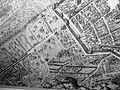 Pianta del buonsignori, 1594, 34.JPG