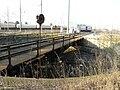 Piattaforma girevole ferroviaria (3) (Rovigo).jpg