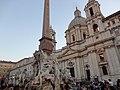 Piazza Navona in 2018.06.jpg