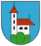 Coat of arms of Flühli