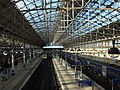 Piccadilly Station 5103.JPG