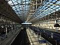 Piccadilly Station 5103.JPG