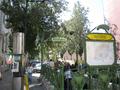 Picoas Station.png