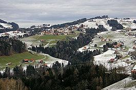 Wald Appenzell Ausserrhoden Wikipedia
