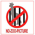 Pictogram No-Zoo-Pic.jpg