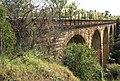 Picton Viaduct 2010.jpg