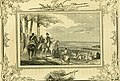 Pictorial life of Andrew Jackson (1847) (14779765491).jpg