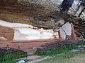Pidurangala Buddha (6).jpg