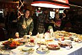 Pie contest in Ester, Alaska.jpg