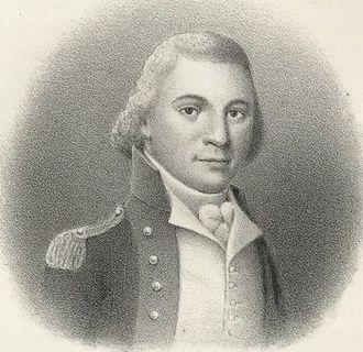 Pierre Adet - Pierre Auguste Adet