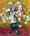 Pierre Auguste Renoir - Chrysanthemums (15432975770).jpg