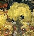 Pierre Bonnard, 1912 - Les cueilleurs en automne.jpg