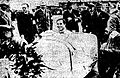 Pierre Veyron vainqueur à l'AVUS en juin 1934.jpg